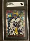 Dominik Hasek Cards, Rookie Cards and Autographed Memorabilia Guide 22