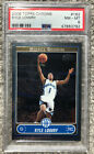 Kyle Lowry Rookie Cards Guide 18