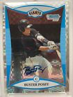 Top Bowman Chrome Baseball Cards of All-Time 29