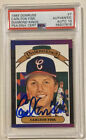 Carlton Fisk Cards, Rookie Card and Autographed Memorabilia Guide 40