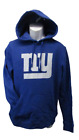 New York Giants Collecting and Fan Guide 19