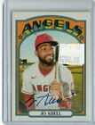 2021 Topps Heritage High Number Baseball Cards 53