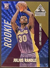 Top 2014-15 NBA Rookies Guide and Basketball Rookie Card Hot List 59