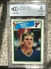 Brett Hull Cards, Rookie Cards and Autographed Memorabilia Guide 17