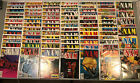 The Nam Marvel Comics Complete Run 1 84 VF TO NM