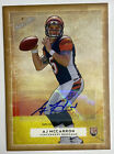 2014 Topps Turkey Red Football Cards 13