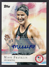 Topps to Make Team USA Trading Cards for 2014 Winter Olympics 4