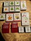 Sizzix The Little Die Cutters Lot of 21 New and lightly use