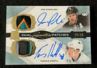 2014-15 Upper Deck The Cup Hockey Cards 9