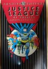 2009 Rittenhouse Justice League Archives Trading Cards 13