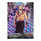2021 Topps Now WWE Wrestling Cards Checklist 18