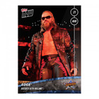 2021 Topps Now WWE Wrestling Cards Checklist 11
