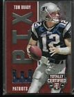 2014 Panini Totally Certified Football Cards 20
