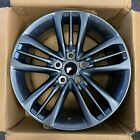NEW 17 WHEEL FOR TOYOTA CAMRY 2015 2017 OEM Quality Factory Alloy Rim 75171
