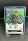 2021 Topps Inception Baseball Cards 32
