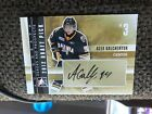 2012-13 In the Game Heroes and Prospects Hockey Cards 15