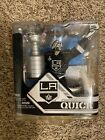 Jonathan Quick Rookie Cards and Autograph Memorabilia Guide 8