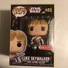 2015 Star Wars Celebration Funko Exclusives Guide 20