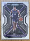 2020-21 Panini Prizm Basketball Variations Gallery and Checklist 25