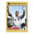 2021 Topps Now Turn Back the Clock Baseball Cards Checklist Guide 12