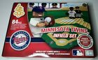 Limited Edition Mariano Rivera OYO Minifigure Made to Honor Retiring Pitcher 11