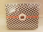 LOUIS VUITTON Note Cards With Envelopes