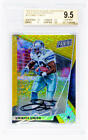 Emmitt Smith Cards, Rookie Cards Checklist and Autograph Memorabilia Guide 19