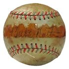 Babe Ruth Autographs and Memorabilia Guide 56