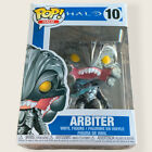 Ultimate Funko Pop Halo Figures Gallery and Checklist 45