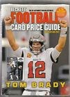 Using Sports Card Price Guides to Find the Real Value of Your Collection 4