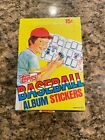 Visual History of Topps Baseball Wrappers - 1951-2011 80