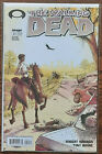 2013 Cryptozoic The Walking Dead Comic Trading Cards Set 2 38