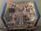 PAW PATROL The Movie MOVIE PUPS GIFT PACK Brand New Sealed In Box