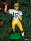 Bart Starr Football Cards, Rookie Card and Autograph Memorabilia Guide 22