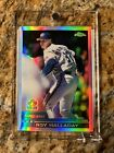 Roy Halladay Rookie Cards and Autographed Memorabilia Guide 20