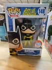 Ultimate Funko Pop Batgirl Figures Gallery and Checklist 23