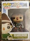 Ultimate Funko Pop The Wizard of Oz Figures Gallery and Checklist 33