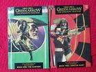 Ultimate Guide to Green Arrow Collectibles 41
