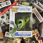 Ultimate Funko Pop Monsters Inc Figures Checklist and Gallery 37
