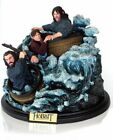 2015 Cryptozoic The Hobbit: The Desolation of Smaug Trading Cards - Review Added 13