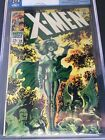 The Uncanny Guide to X-Men Collectibles 63