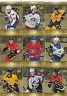 2015 Upper Deck Tim Hortons Collector's Series Hockey Cards 4