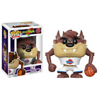 Funko Pop Space Jam Figures - A New Legacy Gallery and Checklist 34