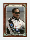 10 Must-Have Dale Earnhardt Cards 17