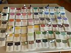 Huge Lot STAMPIN UP 95 Ink Pads 15 Reinkers Refills Classic  Craft Pads