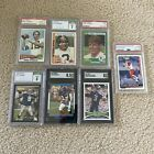 Tony Romo Football Cards, Rookie Cards and Autographed Memorabilia Guide 7