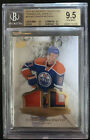 2015-16 O-Pee-Chee Hockey Connor McDavid Redemption Card Offer 14