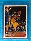 Ultimate Kobe Bryant Rookie Cards Checklist and Gallery 27