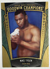 2015 Upper Deck Goodwin Champions Trading Cards 14
