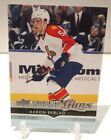 All the 2014-15 Upper Deck Hockey Young Guns in One Place 56